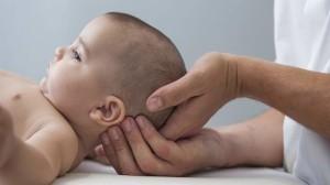 osteopatia-pediatrica_800x450
